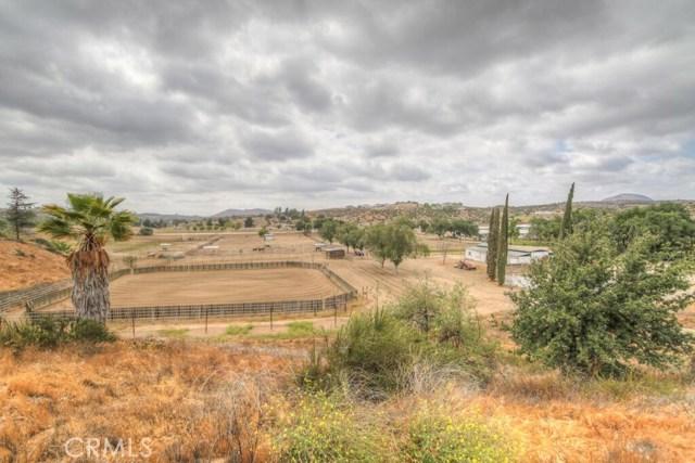 40270 Green Meadow Rd, Temecula, CA 92592 Photo 51