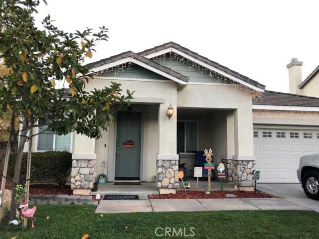 4900 Duskywing Road, Hemet, CA 92545
