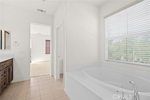 4225 Via Angelo, Montclair, CA 91763 Photo 12