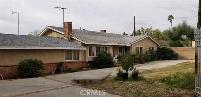 13555 Herrick Avenue, Sylmar, CA 91342