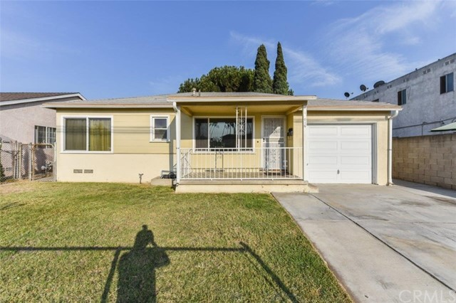 14016 Norwalk Boulevard, Norwalk, California 90650, 2 Bedrooms Bedrooms, ,1 BathroomBathrooms,Single Family Residence,For Sale,Norwalk,PW20212859