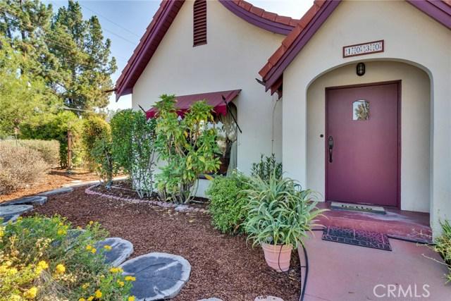 1030 Occidental Drive, Redlands, CA 92374