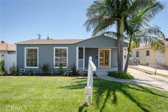 2970 Oakwood Avenue, Lynwood, CA 90262