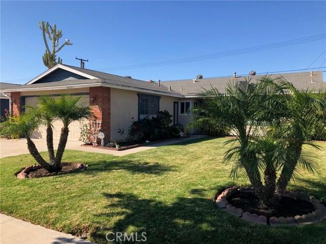 14331 Flower Street, Garden Grove, CA 92843