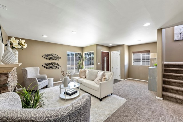 10. 1005 S Woods Avenue Fullerton, CA 92832