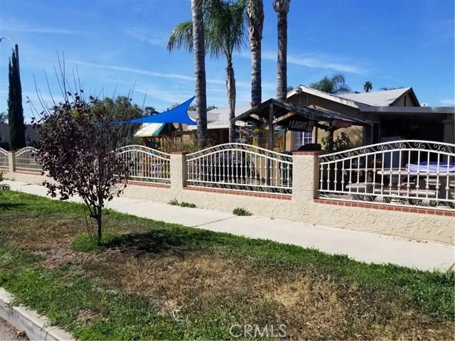 2475 Mulberry Street, Riverside, CA 92501
