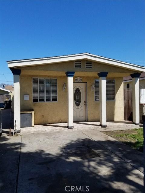 3500 Adriatic Avenue, Long Beach, CA 90810