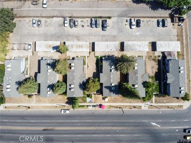 620 E Houston Av, Visalia, CA 93292 Photo 8