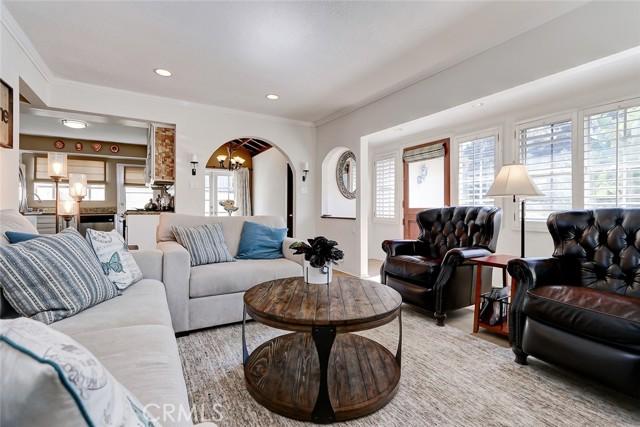 501 Gould Avenue, Hermosa Beach, California 90254, 3 Bedrooms Bedrooms, ,1 BathroomBathrooms,For Sale,Gould,SB21053558