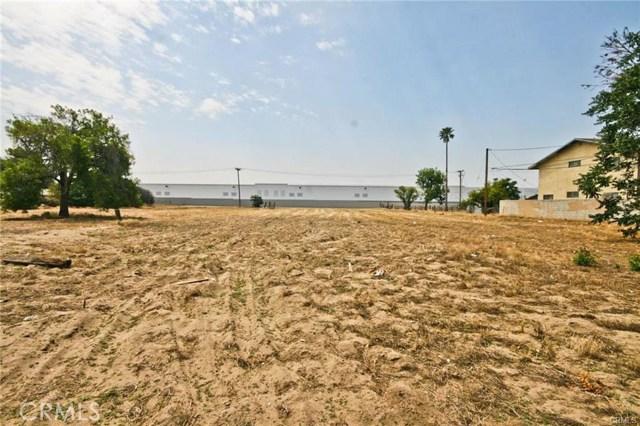 405 San Felipe Road, San Bernardino, CA 92408