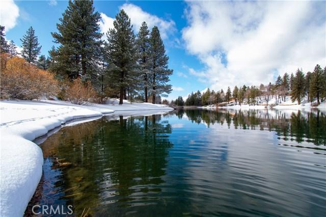 32274 N Green Valley Lake Rd, Green Valley Lake, CA 92382 Photo 35