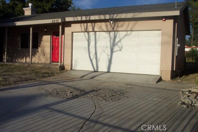 6975 Cole Avenue, Highland, CA 92346