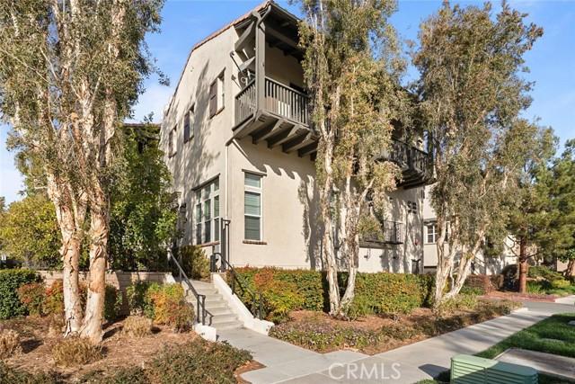 4460 Owens St #103, Corona, CA, 92883