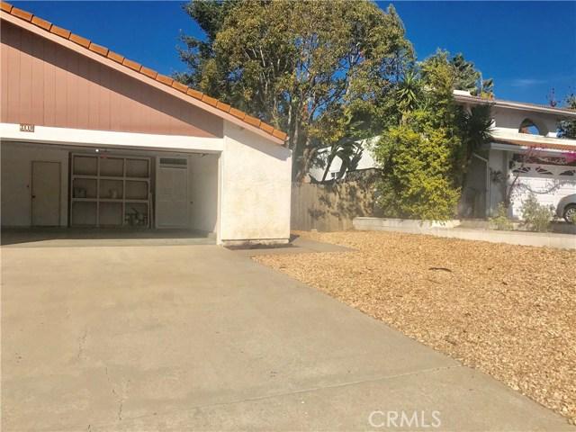 3110 Levante St, Carlsbad, CA 92009 Photo 24