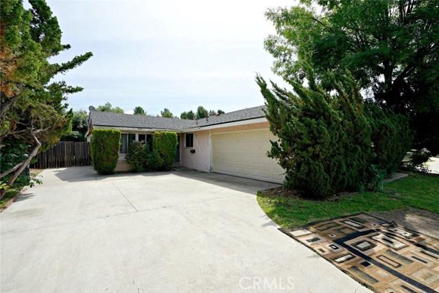 2552 Sierra Leone Avenue, Rowland Heights, CA 91748
