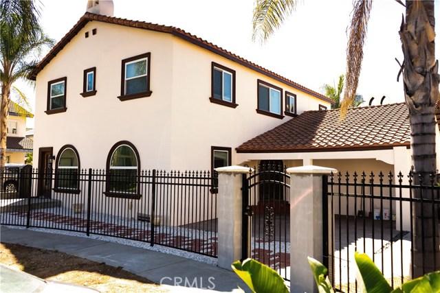 14422 Bresee Avenue, Baldwin Park, CA 91706