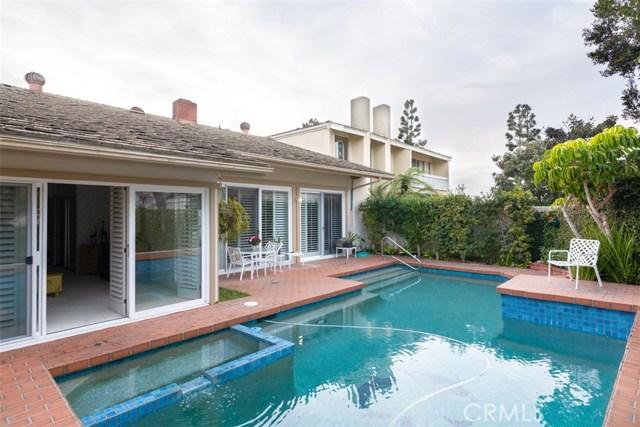4 Rue Valbonne | Big Canyon Deane (BCDN) | Newport Beach CA