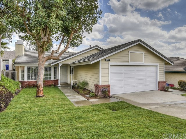 6149 Valinda Avenue, Rancho Cucamonga, CA 91737