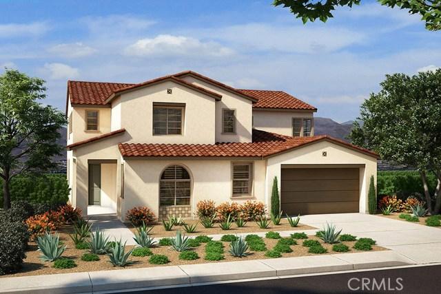 34806 Heartland Ln., Murrieta, CA 92563