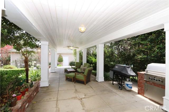 1540 Loma Vista St, Pasadena, CA 91104 Photo 41