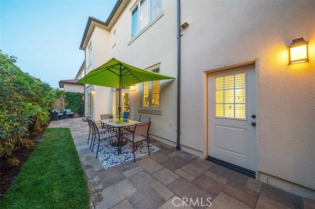 55 Berkshire Wood, Irvine, CA 92620 Photo 26
