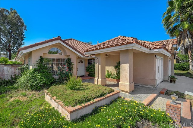 30138 Corte Cantera, Temecula, CA 92591 Photo 2