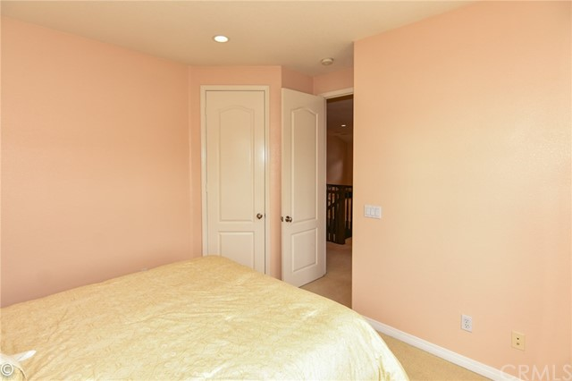 6949 Waters End Dr, Carlsbad, CA 92011 Photo 42