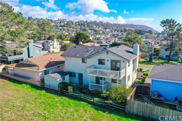 331 Emmons Rd, Cambria, CA 93428 Photo 4