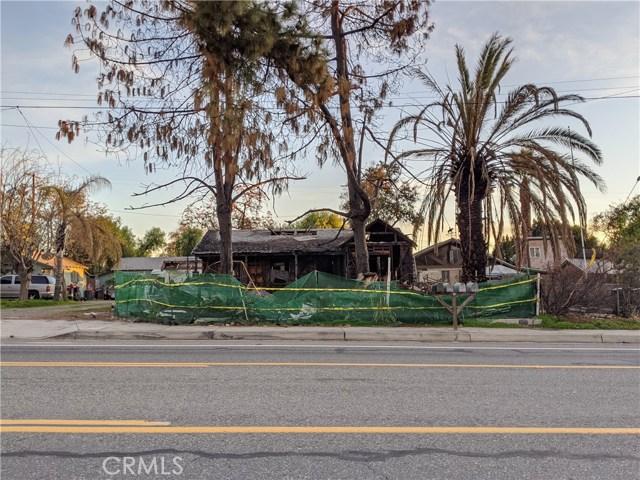 1778 Mentone Boulevard, Mentone, CA 92359