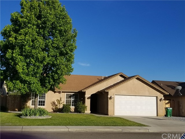 3504 Nathan Drive, Anderson, CA 96007