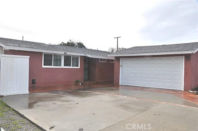 Image 2 of 2520 Santa Ysabel Ave, Fullerton, CA 92831