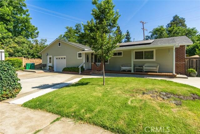 846 Alan Lane, Chico, CA 95926