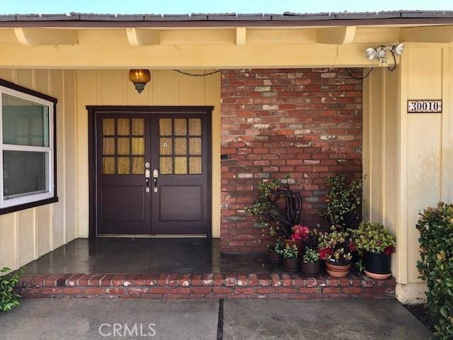 30010 Cachan Place, Rancho Palos Verdes, California 90275, 5 Bedrooms Bedrooms, ,2 BathroomsBathrooms,For Sale,Cachan,SB20084277