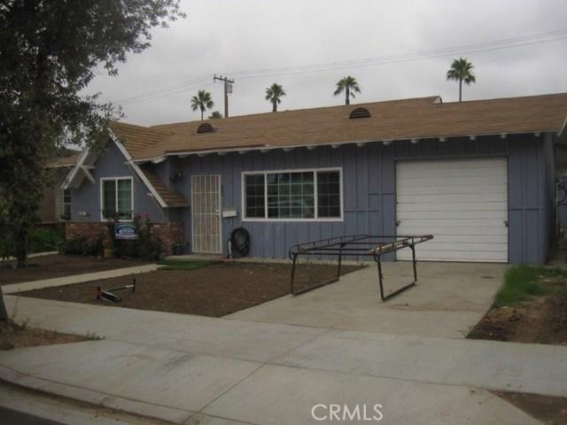 836 N Zeyn Street, Anaheim, CA 92805