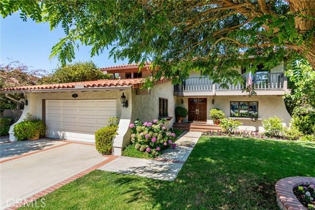6747 Verde Ridge Road, Rancho Palos Verdes, California 90275, 5 Bedrooms Bedrooms, ,3 BathroomsBathrooms,For Sale,Verde Ridge,SB19223827