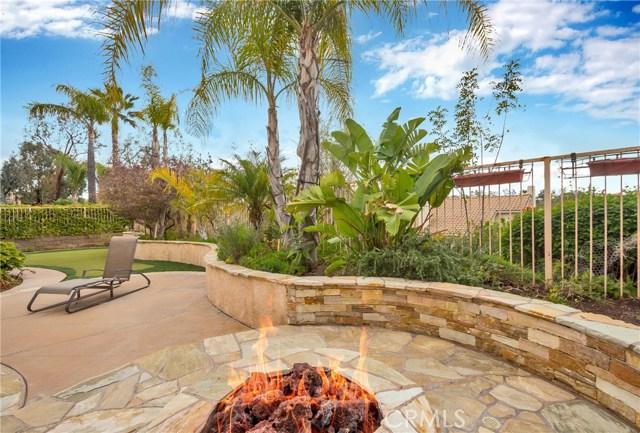 21341 Birdhollow Drive, Rancho Santa Margarita, CA 92679