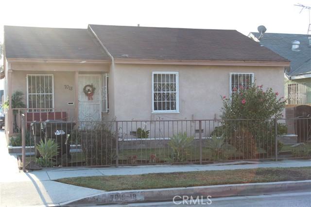 7016 Granger Av, Bell Gardens, CA 90201 Photo