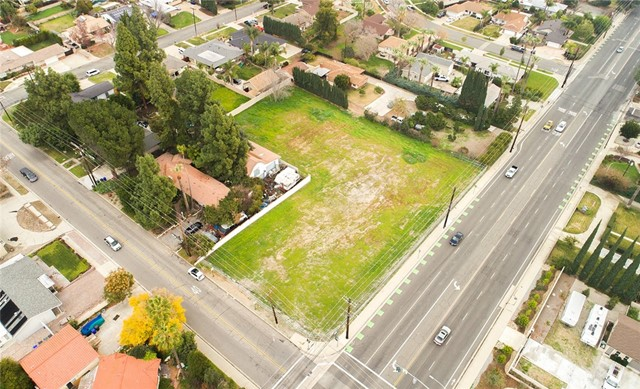 9118 Baseline Road, Rancho Cucamonga, CA 91701