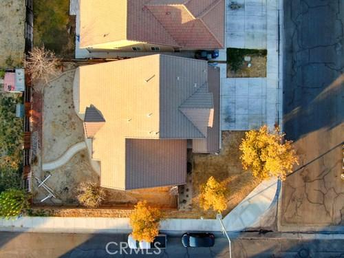 675 Heritage Ct, Los Banos, CA 93635 Photo 46