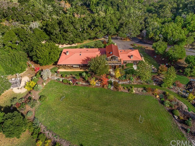 8455 Red Mountain Rd, Cambria, CA 93428 Photo 41