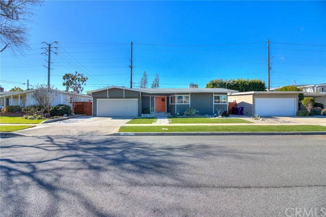 1411 Hackett Avenue, Long Beach, CA 90815