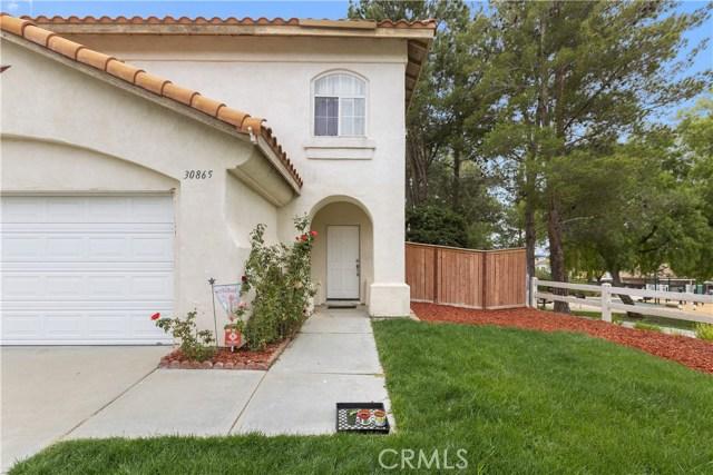 30865 Loma Linda Rd, Temecula, CA 92592 Photo 3
