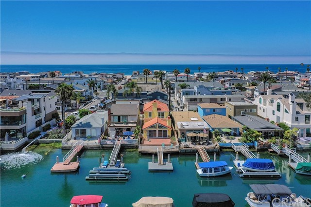 3904 River Avenue, Newport Beach, CA 92663