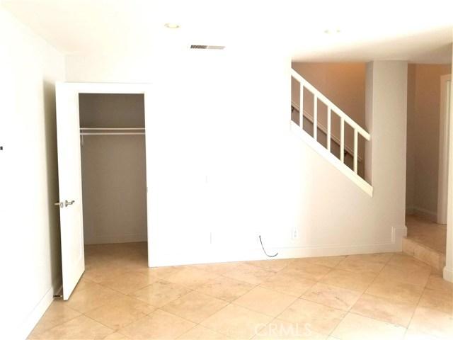 Image 2 for 44 Birchwood Ln, Aliso Viejo, CA 92656