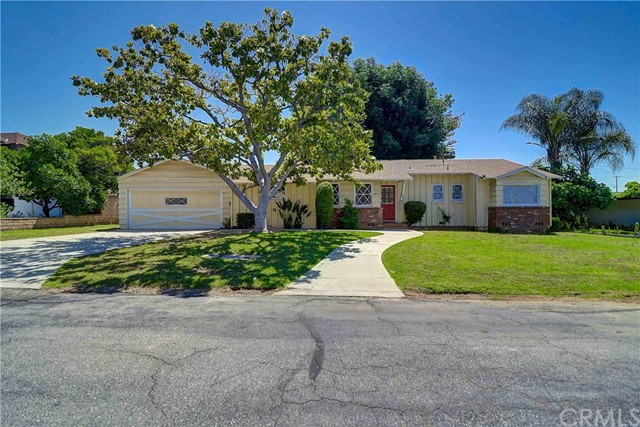 10134 Grovedale Drive, Whittier, CA 90603