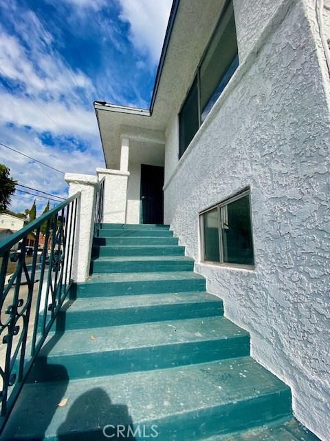 1058 Harris Av, City Terrace, CA 90063 Photo 3