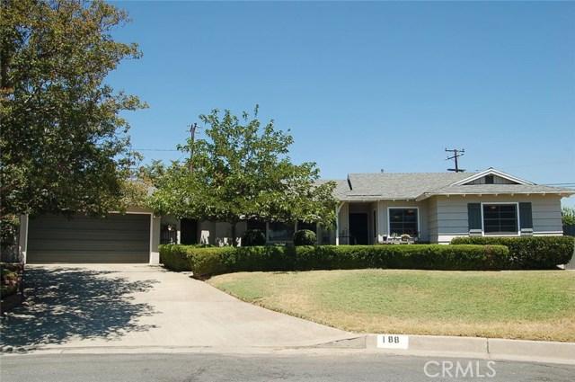 188 E Holly Street, Rialto, CA 92376