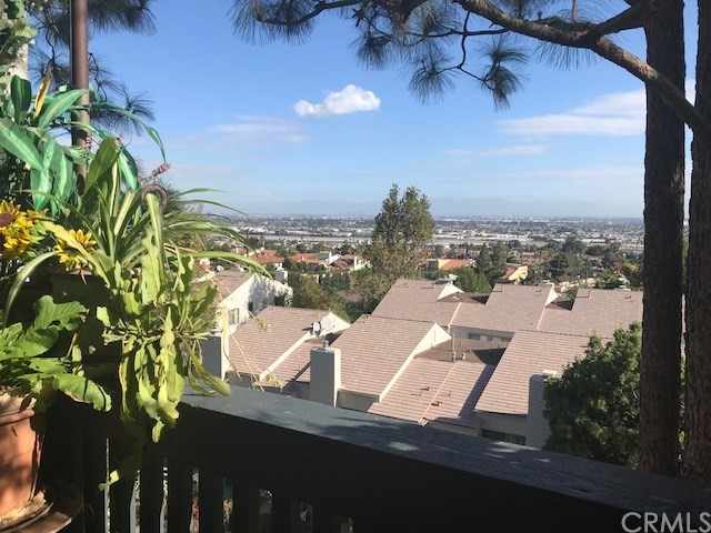 3605 W Hidden Lane 315, Rolling Hills Estates, CA 90274