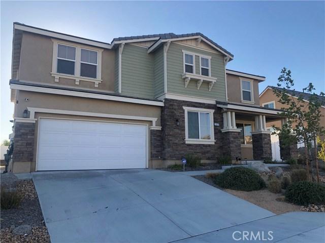 12675 Spruce Hill Road, Moreno Valley, CA 92555