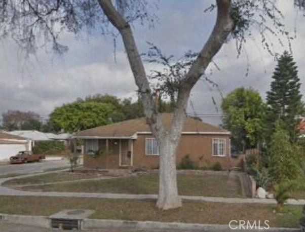 4851 Abbott Road, Lynwood, CA 90262